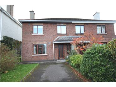 Photo of 51 Ashbury Lawns, Ballinode, Sligo