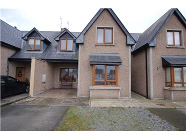 Photo of 3 Cottage View, Annagassan, Louth