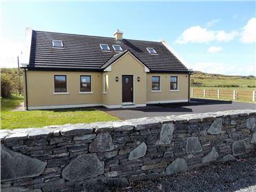 Photo of Caher, Carrowmore Road, Louisburgh, Mayo
