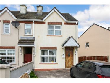 Image for 88 Wylies Hill, Ballybay, Co. Monaghan
