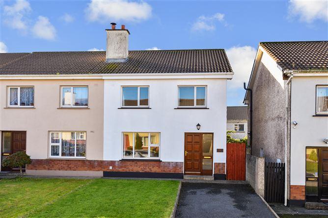 Main image for 14 Cluain Ard, Ballybrit, Galway