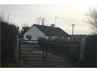 Main image for Glensharrold, Carrigkerry, Limerick