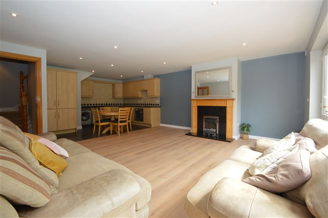 Main image for Apartment 33, Glenmont, Silversprings, Cork