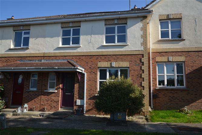 Main image for 31 Newborough, Gorey, Wexford