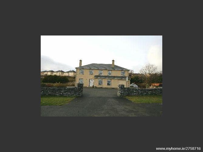 Carnamuggagh,Letterkenny,Co. Donegal