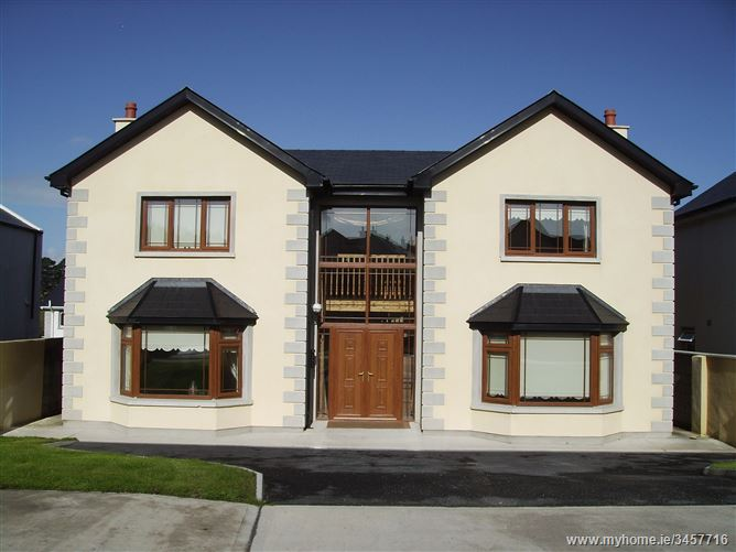 Property image of 13 Monvoy Bridge, Tramore, Waterford