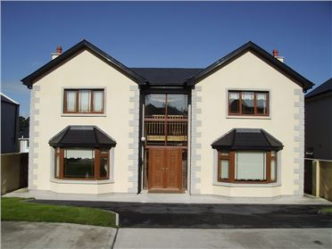 Photo of 13 Monvoy Bridge, Tramore, Waterford