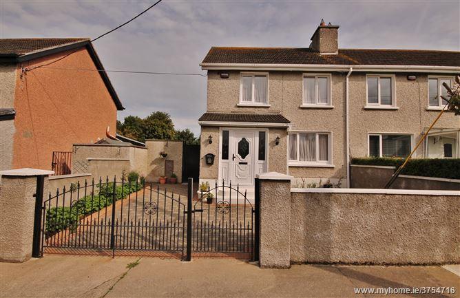Main image for 85 St Annes Park, Shankill,   Dublin 18