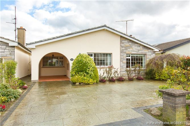 22 Glenview Park, Kilpedder, Co. Wicklow