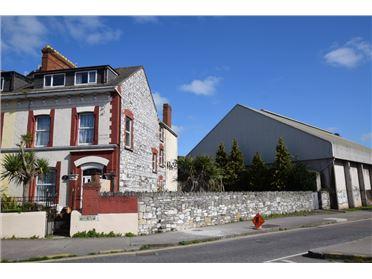 Photo of 12 Park View, Victoria Road, Blackrock, Cork City