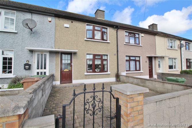41 Colepark Road, Ballyfermot,   Dublin 10