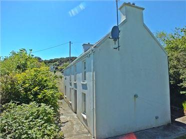 Photo of Ballydevlin, Goleen, Co. Cork