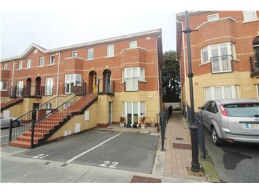 Photo of 22 Red Court Oaks, Seafield Road East, Clontarf, Dublin 3