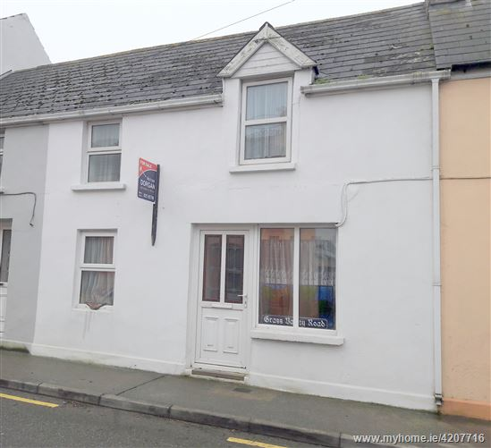 Farrahy Rd, Kildorrery, Cork