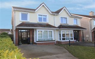 78 Highfield Manor, Carlow