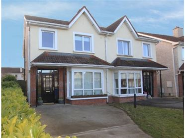 Photo of 78 Highfield Manor, Carlow