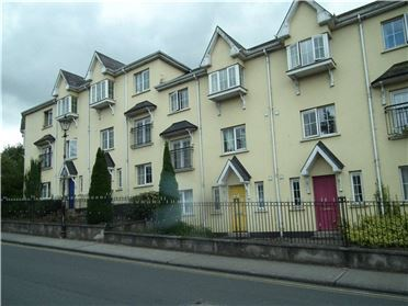 Photo of 19 Granary Court, Joseph's Court, Mallow, Co Cork