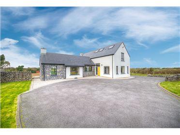 Photo of Lisheeneenaun West, Kinvara, Galway
