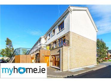 Photo of 18 Clearstream Court, McKee Avenue, Finglas, Dublin 11