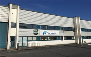 Unit D, Daneswell Business Park, Monksland, Athlone West, Westmeath