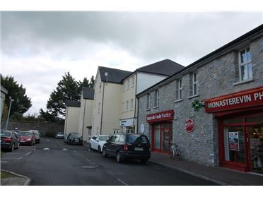 Photo of 14 Watermill Place, Monasterevin, Co. Kildare