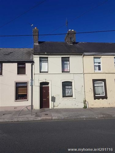 Main image for 83 Bandon Road, City Centre Sth, Cork City