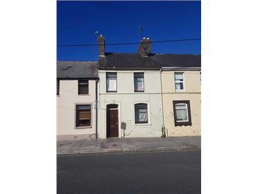 Photo of 83 Bandon Road, City Centre Sth, Cork City