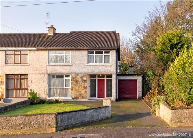 Amberley, Cartron Hill, Sligo City, Sligo