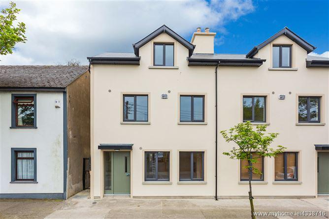 Main image for 1a Balbriggan Street, Skerries, County Dublin