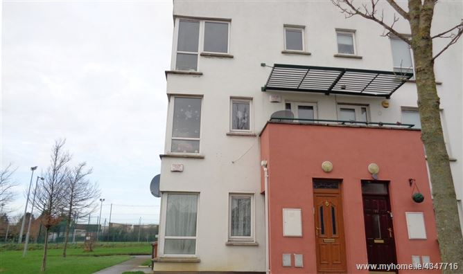 Main image for 191 Castlecurragh Heath, Mulhuddart, Dublin 15