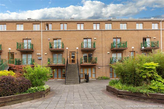 Main image for Dorset Square Complex ( No. 49), North City Centre, Dublin 1