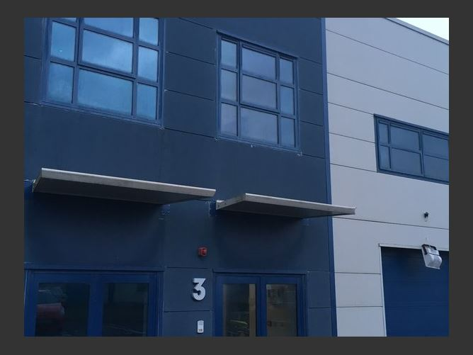 Main image for Unit 3, Boeing Avenue, Airport Business Park, Waterford City, Waterford