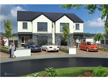 Main image for Ard Na Gaoithe, Mount Pleasant, Loughrea, Galway
