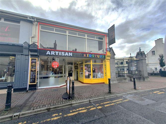 Main image for 19 Trimgate St., Navan, Meath
