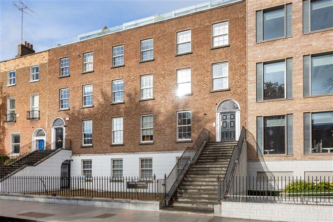 Main image for Apt 8, Herbert House, 22 Pembroke Road, Ballsbridge,   Dublin 4