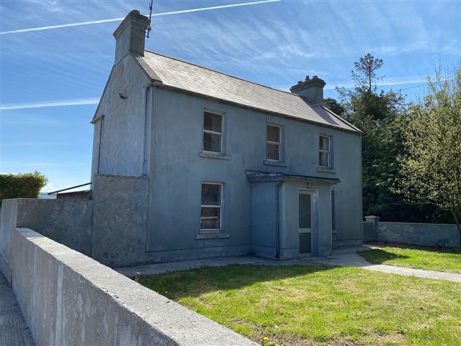 Main image for Isertkelly North, Kilchreest, Loughrea, Galway
