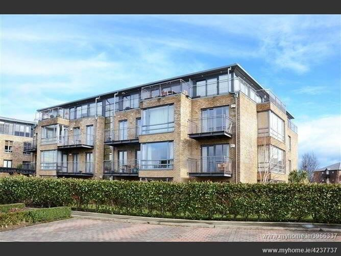 Main image for Apartment 42 Priory Court, Eden Gate, Delgany, Co. Wicklow