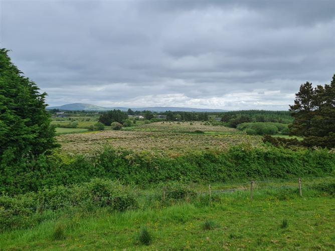 Main image for Doon, Gurteen, Sligo