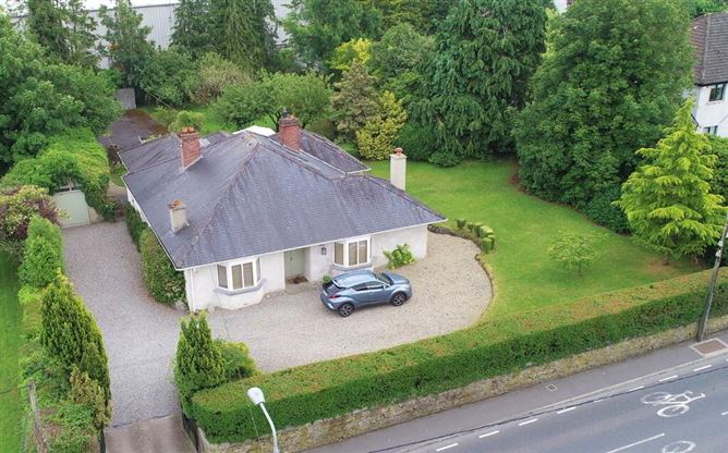 Main image for Hanover Road, Co. Carlow