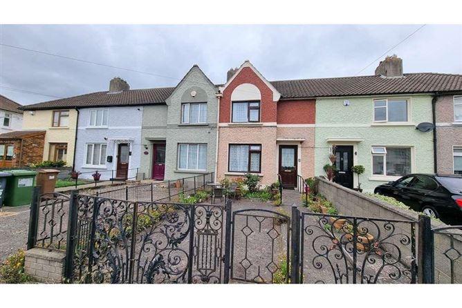 Main image for 200 Kilworth Road, Drimnagh, Dublin 12