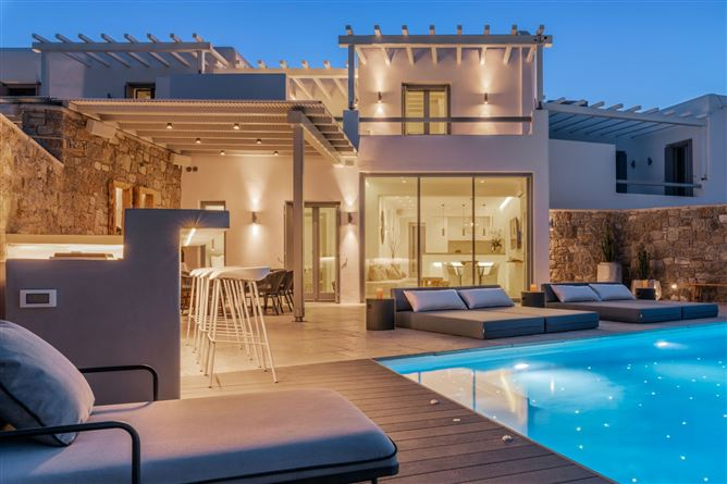 Main image for Outopia,Mykonos,Aegean South,Greece
