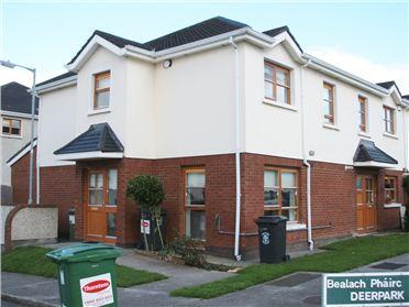 Main image of Deerpark Place, Kiltipper, Tallaght,  Dublin 24