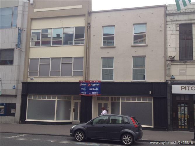 130 O'Connell Street, City Centre (Limerick),   Limerick City