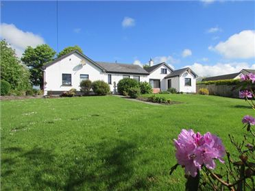 Photo of The Cottage, School Road, Whitechurch, Cork