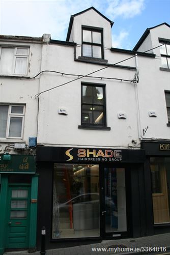 11 Market Street, Sligo City, Sligo