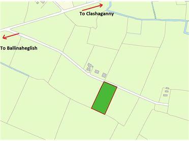 Photo of Carrowbaun, Four Mile House, Roscommon