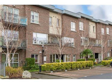 Photo of 4 The Mews, Fortfield Square, Terenure,   Dublin 6W