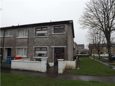 Photo of 168 Greenhills Court, South Douglas Road, Douglas, Cork