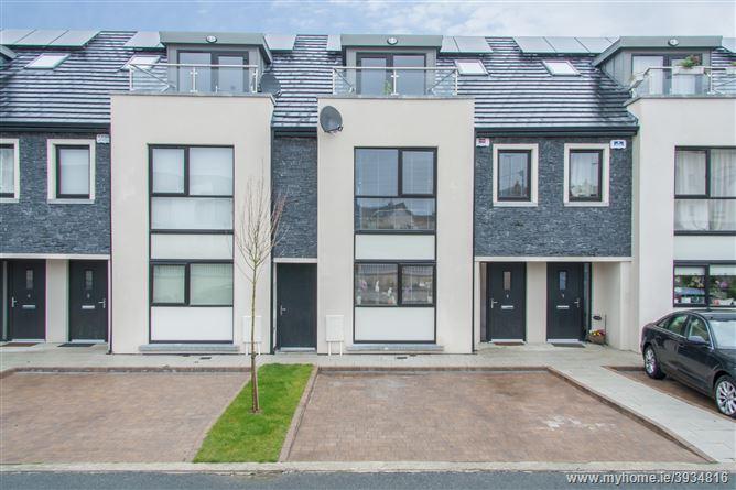 6 Crosforge Close, Saggart, County Dublin
