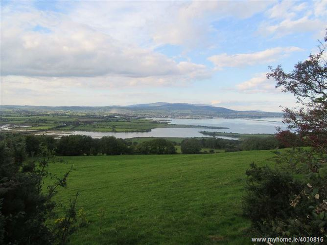 Photo of Shanbally, Ring, Dungarvan, Waterford